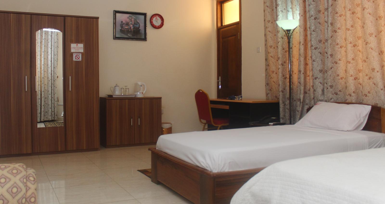 executive-room