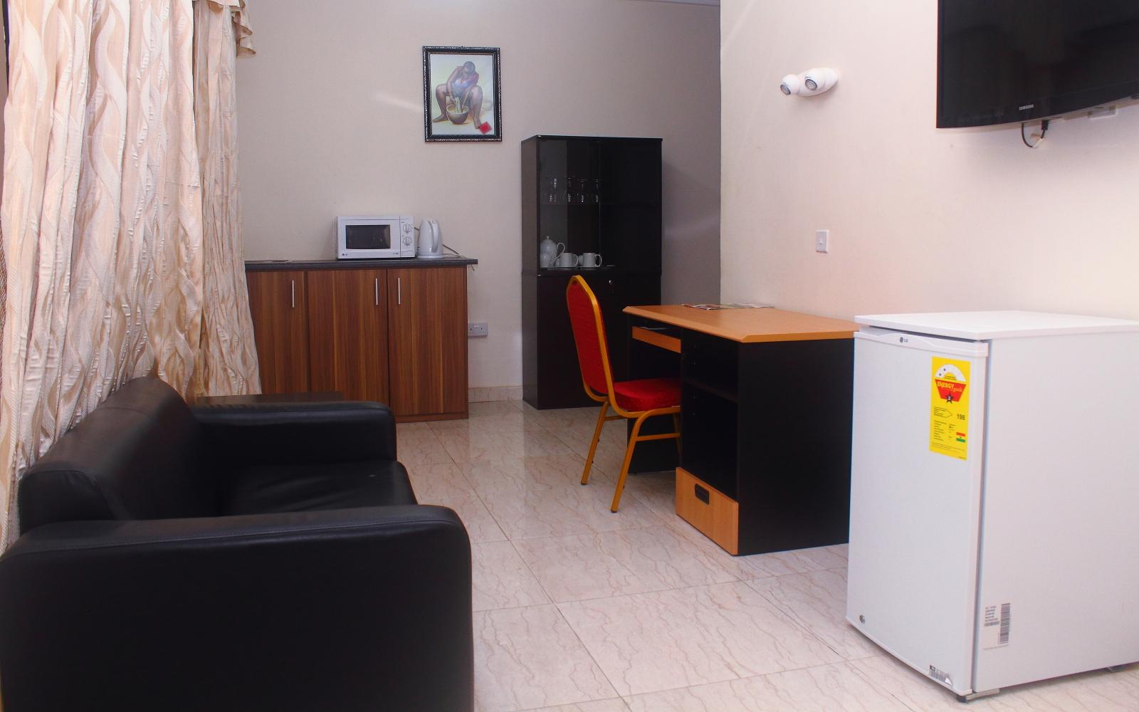 Hotel-stevens-suite